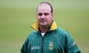 Timing And Flexibility Key - Mickey Arthur