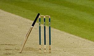 Cricket World ® Cricket Equipment