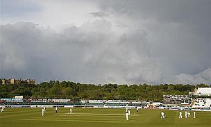 Durham Sign Up David Warner For Twenty20 Cup