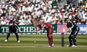 ICC WT20: Warm-Up Wins For Scotland & West Indies