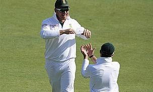 £4000 Say South Africa Will Win ICC World Twenty20