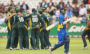 ICC WT20: Pakistan-Sri Lanka Final Preview