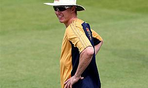 England Cut As Brett Lee Ruled Out