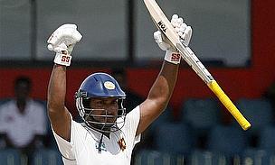 Pakistan And Sri Lanka Settle For Draw