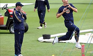 Ashes 2009: Morale-Boosting Win For Australians
