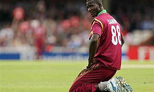 West Indies Retain Squad For Final ODI & T20 Match