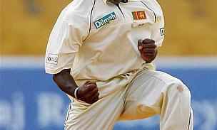 Bandara Retains Place As Sri Lanka Name T20 Squad