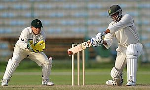 Ashes 2009: Australia Call For Keeper Cover