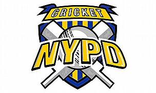 NYPD Cricket Championship