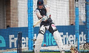 Nick Compton Seals Somerset Switch