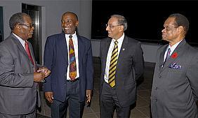 Ticket Sales For ICC World Twenty20 2010 Begin