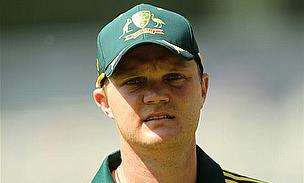 Australia Fined For Slow Over-Rate In Mohali