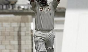 Jaques To Return To New Road In 2010