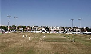 Sussex Get Planning Permission For Ground Development