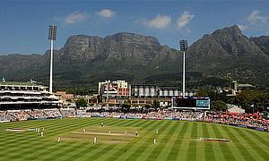 South Africa Struggle To Find Batting Form