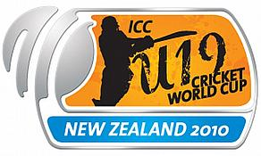 2010 Under-19 World Cup Opened In Christchurch