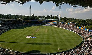 Cricket Betting: South Africa Favoured For Fourth Test