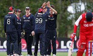 Australia, Bangladesh, England, New Zealand Win
