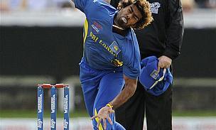 ECB Confirms Mark Benson To Return To County Cricket
