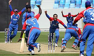 Favourites Maintain Winning Runs In Nepal
