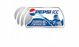 Nepal Clinch Victory In ICC WCL Division Five Final