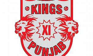 IPL 2010 Preview - Kings XI Punjab