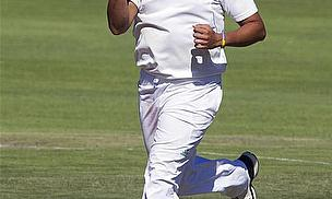Theron & Kleinveldt Make South Africa ICC WT20 Squad