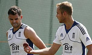 David Saker Appointed As England Fast Bowling Coach