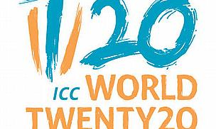 ICC World Twenty20 Warm-Up Matches Confirmed