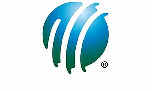 ICC Allays Transport Fears Ahead Of ICC WT20