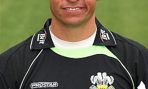 Two-Match Suspension For Surrey's Andre Nel