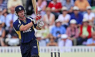 Cricket Betting: Collingwood To Be ODI Skipper?