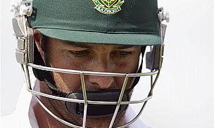Lower Order Gets South Africa Up To 352