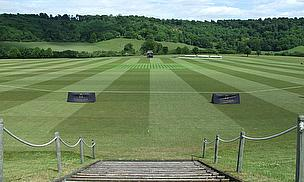 A Summer Of Cricketing Delights At Wormsley