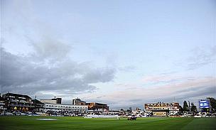 Major Boost For Old Trafford Development Plans