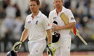 Cricket Betting: England Cut For Ashes