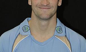 Wicket-Keeper Lee Goddard Leaving Derbyshire