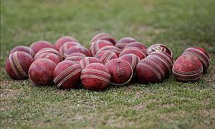 Derbyshire Club Cricket Weekend Round-Up