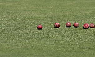Saracens Hertfordshire Cricket League Latest