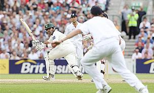 Cricket Betting: England 8/13 For Final Test