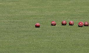 Swalec Premier Cricket League Latest Results