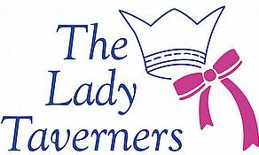 POPSY To Receive £5000 Grant From Lady Taverners