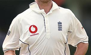 Cricket Betting: Swann To Take ICC Award?