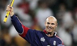 Nixon Predicts 2-1 Ashes Success For England
