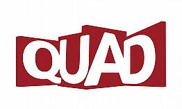 Derbyshire Link Up With QUAD
