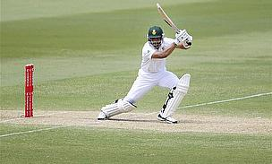 Alviro Petersen Signs For Glamorgan As Captain