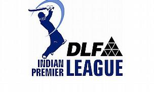 IPL 2011 To Comprise Eight Teams And 60 Matches