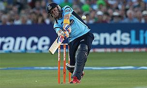 How And Styris Back In New Zealand ODI Squad