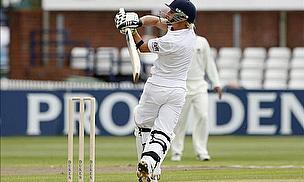 Cricket World® Audio Archive - James Taylor