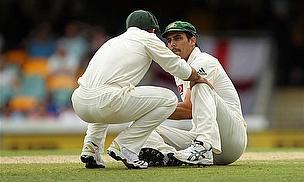 Ashes Comment: The Great Australian Bowling Decline